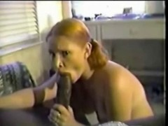 Tighten one's belt films his wife role playing with BBC
