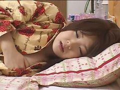 Japanese lesbians part 1