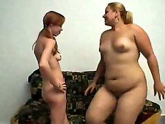 Bbw Asslicking.o Rabo Gostoso !!!. BBW fat bbbw sbbw bbws bbw po