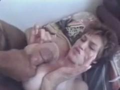 Sandra Sommers - Bogas