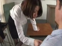 Dirty Minded Wife Vol 10
