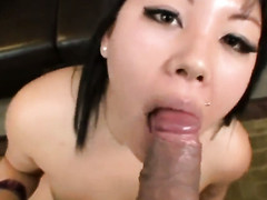 Teen Tina Lee gives herself some pussy hole stimulation with eradicate affect assist of will not hear of fingers